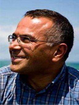 'adli Sicil Kaydı Yoktur' Belgesiyle Göreve Iade Talebi