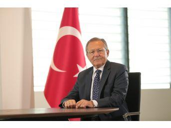 Başkan Uğur'dan Post-modern Darbe Açıklaması