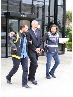 2 Kız Öğrencisine Cinsel İstismarda Bulunan Öğretmene 31 Yıl 3 Ay Hapis