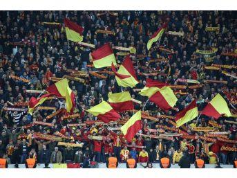 Evkur Yeni Malatyaspor, Şanlıurfaspor Maçını Başakşehir Fatih Terim Stadı'nda Oynayacak