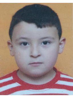 8 Yaşındaki Çocuk Ishal Şikayetiyle Gittiği Hastanede Öldü