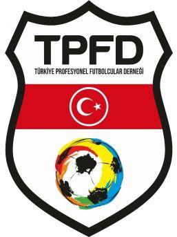 Türkiye Profesyonel Futbolcular Derneği: