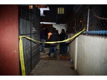 15 Gündür Kayıptı, Taziye Evinin Tuvaletinde Ölü Bulundu
