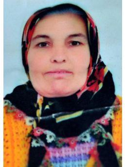 Eşini Keserle Öldürdü, Cezaevinde Intihar Etti