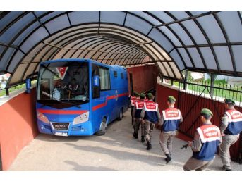 Fetö, Ak Parti'ye Oy Verilmemesi İçin Baskı Yapmış