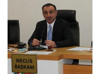 Köydes İçin 30 Milyon 888 Bin Tl Ödenek Ayrıldı