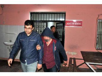 Adana Merkezli Fetö Operasyonu: 16 Gözaltı