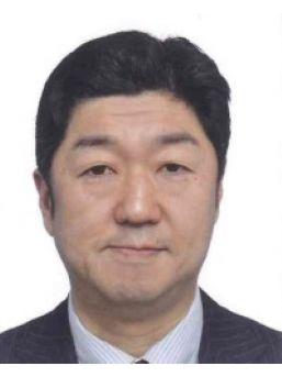 Honda Türkiye'Nin Yeni Başkanı Takuya Tsumura