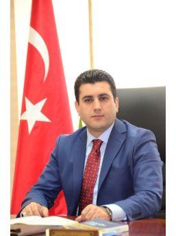 Emine Erdoğan Ve Bakan Çelik Yarın Kemalpaşa'da
