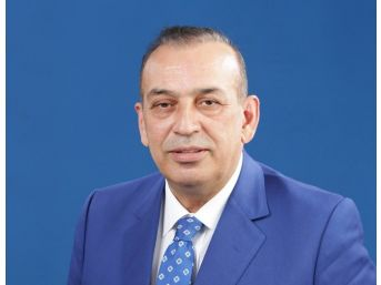Başkan Karamercan: