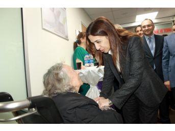 Yalova'da Uyku Bozuklukları Merkezi Açıldı