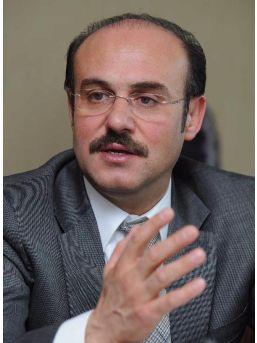 Yozgat Valisi Yurtnaç: Kamuoyu Yanlış Bilgilendirilmiştir