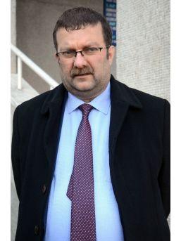 """Süleyman Caner: """"takımda İnanmışlık Var"""""""