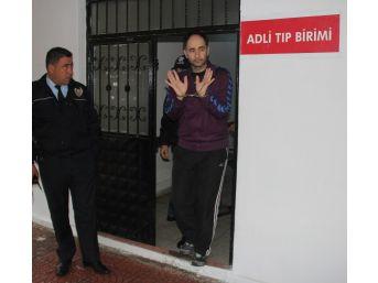 Adana Merkezli Fetö Operasyonunda 14 Tutuklama
