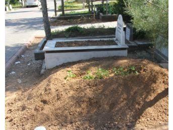 Adana'da Esrarengiz Ölümler