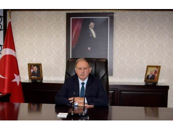 Köydes İçin Artvin'e 28 Milyon Ödenek
