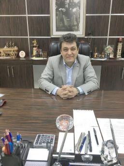 Bandırma Osb Yatırımcıları Bekliyor