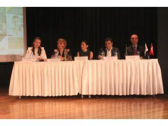Gyiad Başkanı Serkan Sevim: Riskli Olan Girişimcilik Değil Eğitimsizliktir