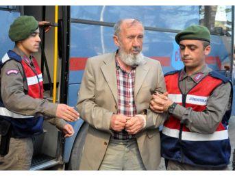 Zonguldak Hdp İl Başkanı'na Tahliye