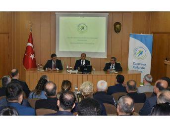 Adana Hibe Programına Dahil Edildi