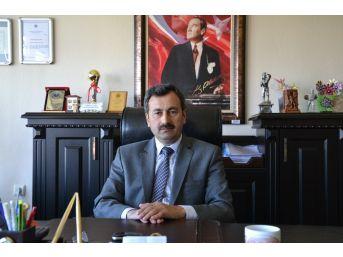 Saruhanlı'da 46 Öğrenci İçtikleri Ayrandan Zehirlendi