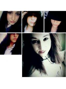 16 Yaşındaki Liseli Kız 2 Haftadır Kayıp
