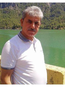 Fetö Imamına 6 Yıl 3 Ay Hapis Cezası - Fotoğraf