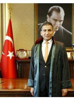 """Başkan Er: """"19 Mayıs, Cumhuriyet Tarihimizin Miladıdır"""""""