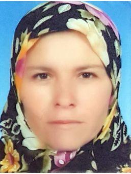 Manavgat'ta Ekmek Almaya Giden Kadın Kamyonun Altında Kaldı