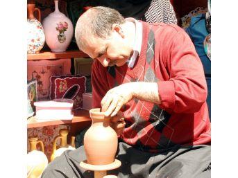 Bitlis'te Öğrenim Şenliği