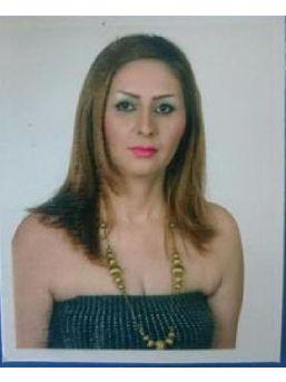 İranlı Kadının Elebaşılığını Yaptığı Telefon Dolandırıcıları Edirne'de Tesadüfen Yakalandı