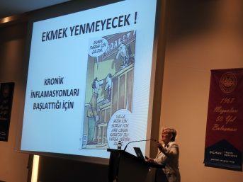 Canan Karatay: