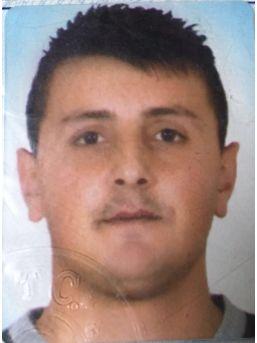 Uyuşturucu Madde Kullandığı İddia Edilen Bir Kişi Hayatını Kaybetti