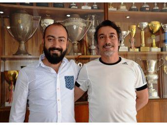 (özel Haber) Yeni Malatyaspor Lige Renk Katmaya Hazırlanıyor