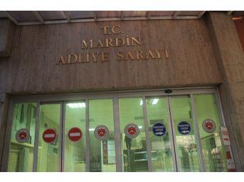 Şehit Kaymakam Safitürk Davası 19 Haziran'a Ertelendi