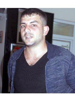 Samsun'da Parkta Silahlı Saldırıya Uğrayan Hizmetli Öldü