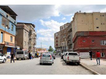 Şırnak'ta Burukluk, Cizre'de Sevinç