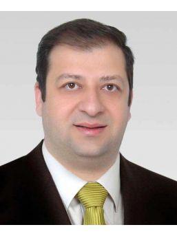 Sivas Haberleri: Beyin kanaması geçiren polis memuru hayatını kaybetti 42