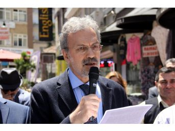 Dr. Kamil Furtun, Ölümünün 2. Yıl Dönümünde Anıldı