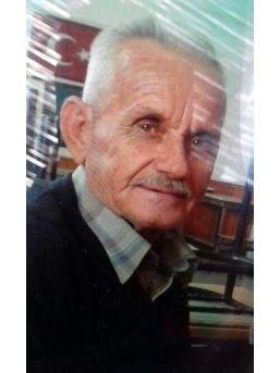 Kaybolan Alzheimer Hastası Ölü Bulundu