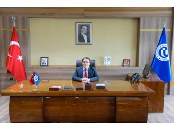 Uşak Üniversitesi 4 Bölüme Yeni Öğrenci Alacak