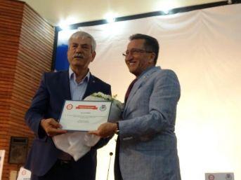 Disk Genel Başkanı Beko: Kıdem Tazminatı Son Kalemiz