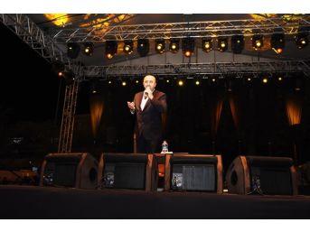 Düzce Belediyesi Ramazan Sokağı Etkinlikleri Sürüyor