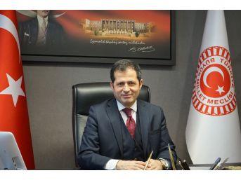 Konya Merkeze İkinci Araç Muayene İstasyonu Geliyor