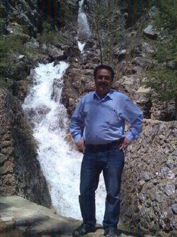 Silah Fabrikasında Çalışan Usta Ormanda Öldürüldü