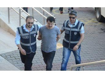 Zonguldak'ta Suç Örgütü Operasyonunda 23 Tutuklama