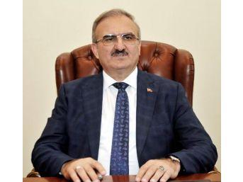 Bayramda Antalya'nın Nüfusu 4 Milyon
