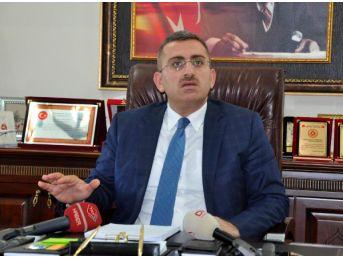 Bartın'da Toplam 305 Sanık Hakkında Fetö Davası Açıldı