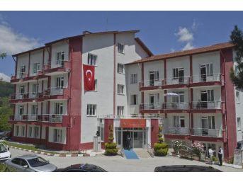 Kılıçdaroğlu, Bayram Namazını Köyde Kıldı (4) / Fotoğraflar