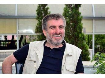 Giresun'da Gazeteci Hüseyin Yavuz Hayatını Kaybetti